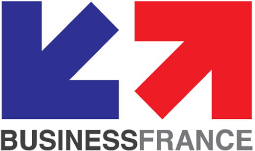 a56310e02596 Radio Business France